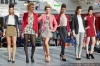 limerick-inspire-fashion-show-day-2-133