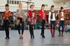 limerick-inspire-fashion-show-day-2-171