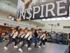 limerick-inspire-fashion-show-day-2-187