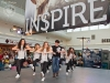 limerick-inspire-fashion-show-day-2-188