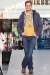 limerick-inspire-fashion-show-day-2-201