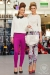 limerick-inspire-fashion-show-day-2-203