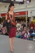 limerick-inspire-fashion-show-day-2-35