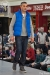 limerick-inspire-fashion-show-day-2-36