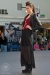 limerick-inspire-fashion-show-day-2-4