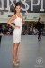 limerick-inspire-fashion-show-day-2-42