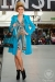 limerick-inspire-fashion-show-day-2-44