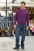 limerick-inspire-fashion-show-day-2-45