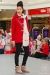 limerick-inspire-fashion-show-day-2-58
