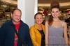 limerick-inspire-fashion-show-day-2-76