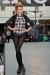 limerick-inspire-fashion-show-day-2-79