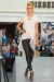 limerick-inspire-fashion-show-day-2-80