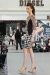 limerick-inspire-fashion-show-day-2-81