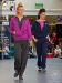 limerick-inspire-fashion-show-day-2-93