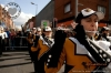 limerick-international-band-parade-2012-101