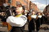 limerick-international-band-parade-2012-102