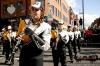 limerick-international-band-parade-2012-103