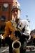 limerick-international-band-parade-2012-105