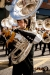 limerick-international-band-parade-2012-106