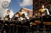 limerick-international-band-parade-2012-108
