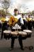 limerick-international-band-parade-2012-109