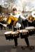 limerick-international-band-parade-2012-110