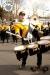 limerick-international-band-parade-2012-111