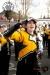 limerick-international-band-parade-2012-117