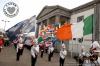 limerick-international-band-parade-2012-119