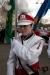 limerick-international-band-parade-2012-121