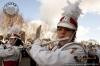 limerick-international-band-parade-2012-122