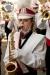 limerick-international-band-parade-2012-124