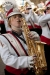 limerick-international-band-parade-2012-125