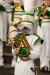 limerick-international-band-parade-2012-127