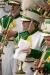 limerick-international-band-parade-2012-130