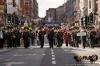 limerick-international-band-parade-2012-14