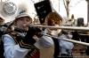 limerick-international-band-parade-2012-143