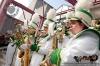 limerick-international-band-parade-2012-145