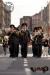 limerick-international-band-parade-2012-15