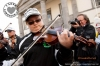 limerick-international-band-parade-2012-152