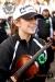 limerick-international-band-parade-2012-155