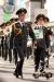 limerick-international-band-parade-2012-16