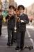limerick-international-band-parade-2012-17