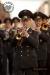 limerick-international-band-parade-2012-18