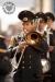 limerick-international-band-parade-2012-20