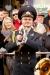 limerick-international-band-parade-2012-24