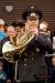 limerick-international-band-parade-2012-26