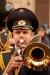 limerick-international-band-parade-2012-28