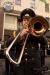 limerick-international-band-parade-2012-29