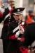 limerick-international-band-parade-2012-3